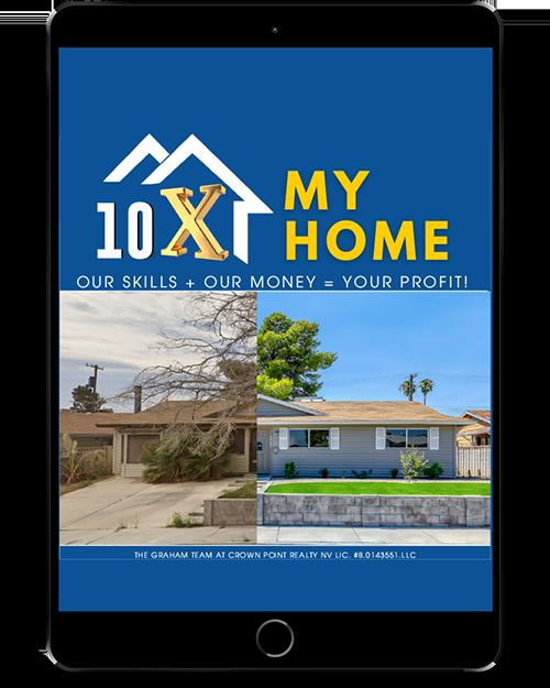10Xmyhomee-book